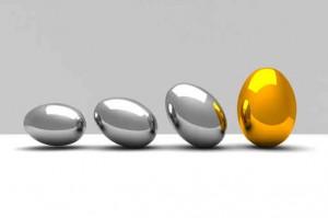 Was ist Profildiagnostik? - Metalleier