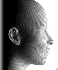 Gesichtsdiagnostik